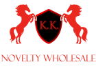 kknovelty_header_logo