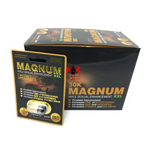 magnum-50k-xxl-1