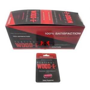 platinum-wood-E-1250-1