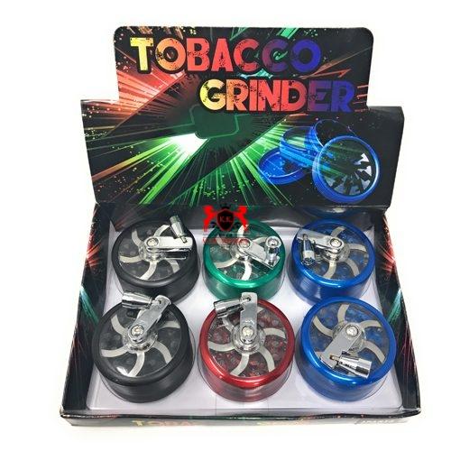 Tabacco-grinder-3-parts-set-1