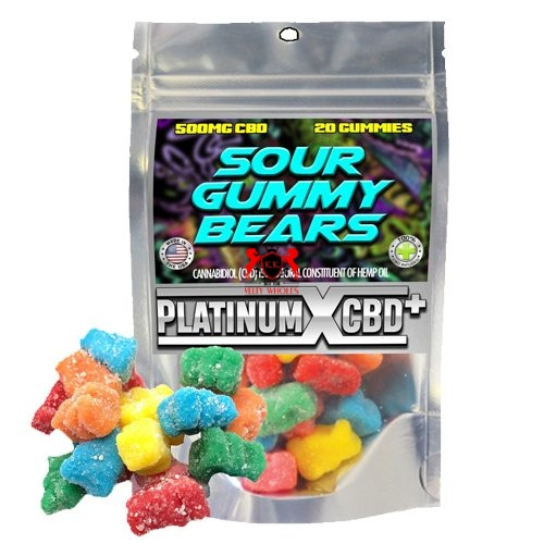 PLATINUM-X_CBD-SOUR-GUMMY-BEARS-1