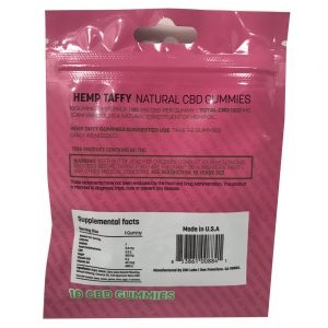 Hemp-Taffy-Trance-natural-cbd-gummies-10-cbd-watermelon-gummies-1000-mg-2