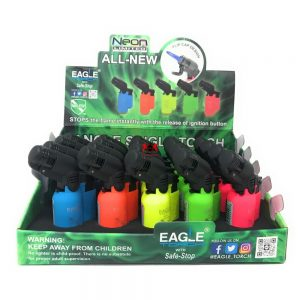 eagle-torch-with-safe-stop-20-counts-5-colors