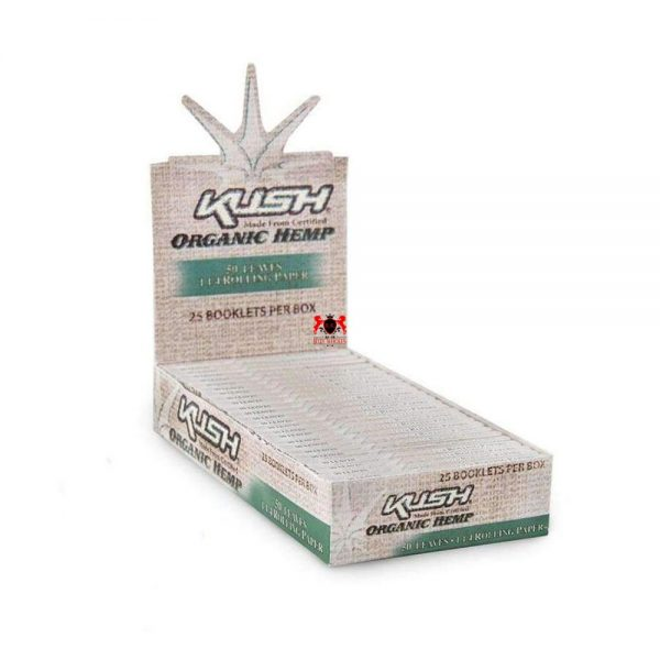 kush-organic-hemp-25-booklets-per-box-2