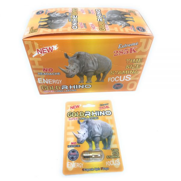 Gold-rhino-285k-super-long-lasting-focus-1