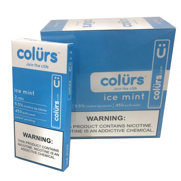 colurs-ice-mint-join-the-club-1