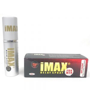 i-max-delay-spray-for-men-8-ml-100-percent-herbal-1