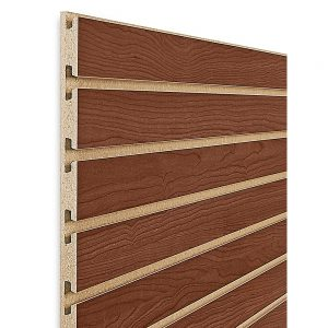 slatwall-cherry-15-channels-4-by-8-2